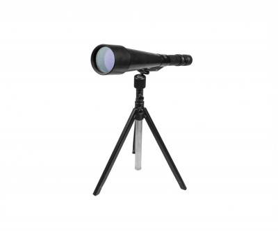 KOMZ ZT 15-60x66 Spotting Scope